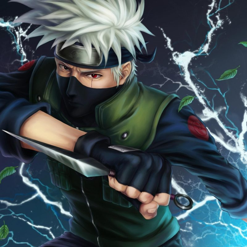 10 New Naruto Wallpaper For Android FULL HD 1920×1080 For PC Background 2020 free download naruto wallpaper wallpaper studio 10 tens of thousands hd and 800x800