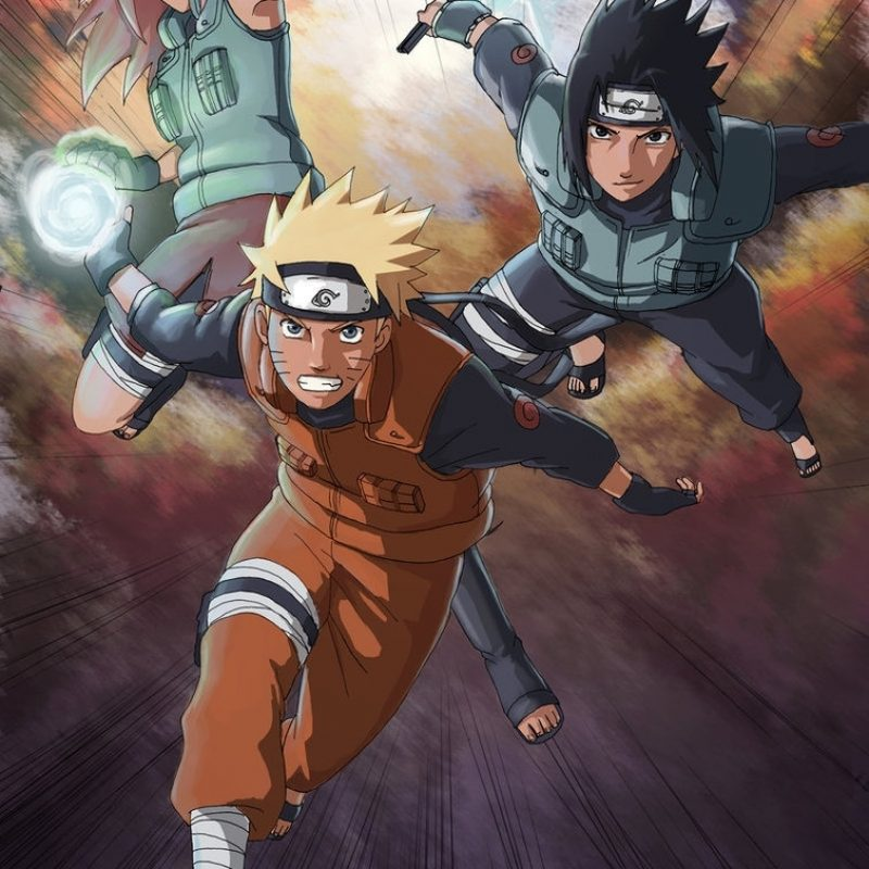 10 Most Popular Naruto Team 7 Wallpaper FULL HD 1080p For PC Background 2018 free download narutoteam seven images tean seven hd wallpaper and background 800x800