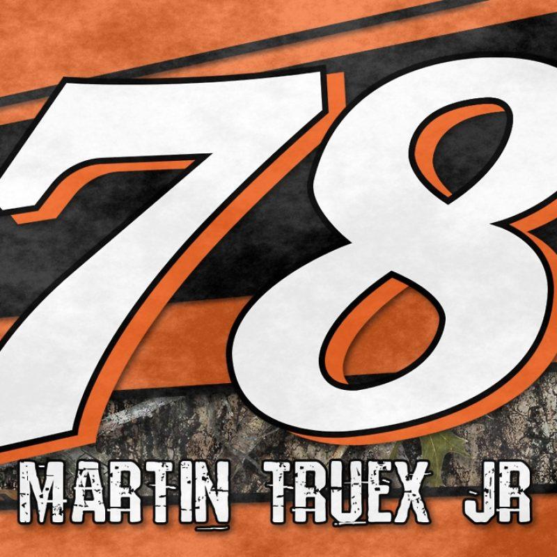 10 New Martin Truex Jr Wallpaper FULL HD 1920×1080 For PC Background 2018 free download nascar wallpapers monster energy series martin truex jr 78 2017 800x800