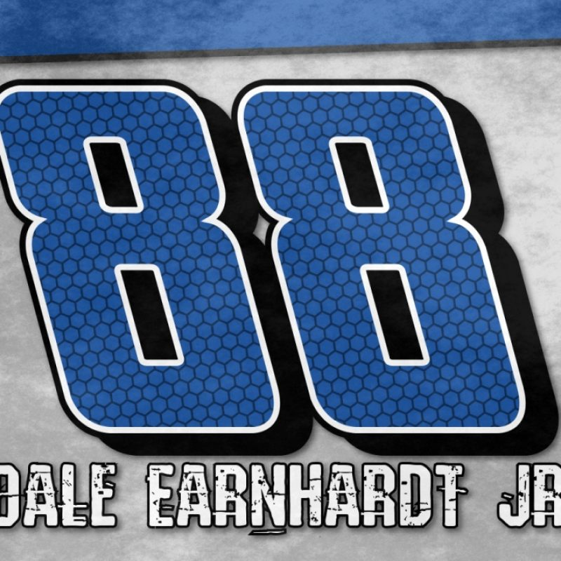 10 New Dale Jr Wallpaper 2016 FULL HD 1080p For PC Desktop 2020 free download nascar wallpapers sprint cup dale earnhardt jr 88 2016 800x800