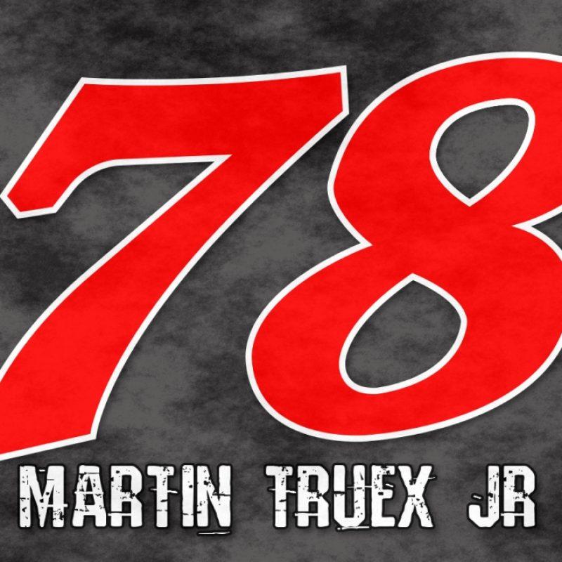 10 New Martin Truex Jr Wallpaper FULL HD 1920×1080 For PC Background 2018 free download nascar wallpapers sprint cup martin truex jr 78 2016 furniture 800x800