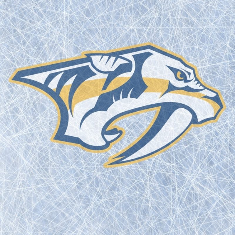 10 Best Nashville Predators Wallpaper Iphone FULL HD 1920×1080 For PC Desktop 2018 free download nashville predators iphone 6 6 plus wallpaper and background 800x800