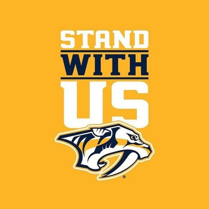 10 Best Nashville Predators Wallpaper Iphone FULL HD 1920×1080 For PC Desktop 2018 free download nashville predators iphone wallpaper 68 images 800x800
