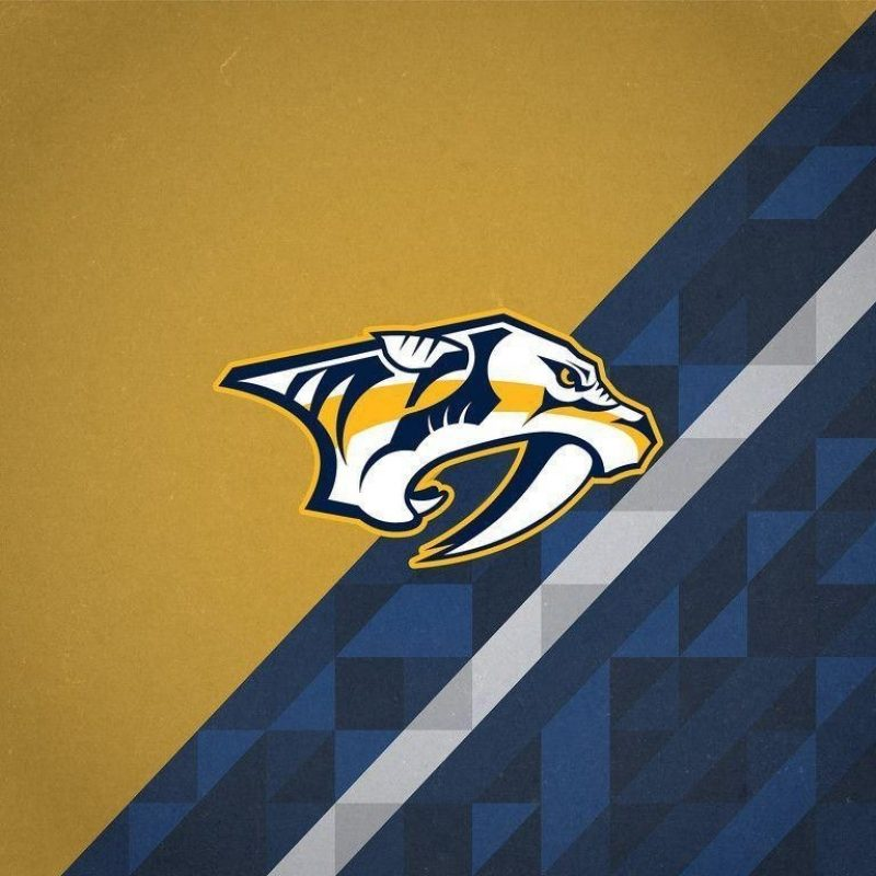 10 Best Nashville Predators Wallpaper Iphone FULL HD 1920×1080 For PC Desktop 2018 free download nashville predators wallpapers wallpaper cave 800x800