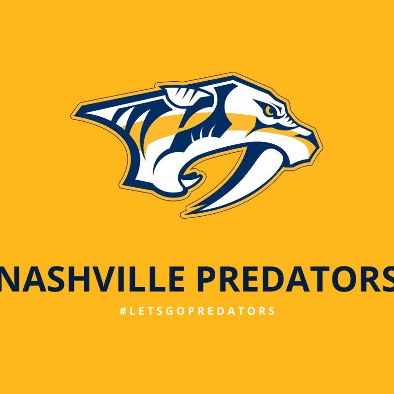 10 Top Nashville Predators Iphone Wallpaper FULL HD 1920×1080 For PC Background 2020 free download nashville predators wallpapers wallpaper cave 800x800