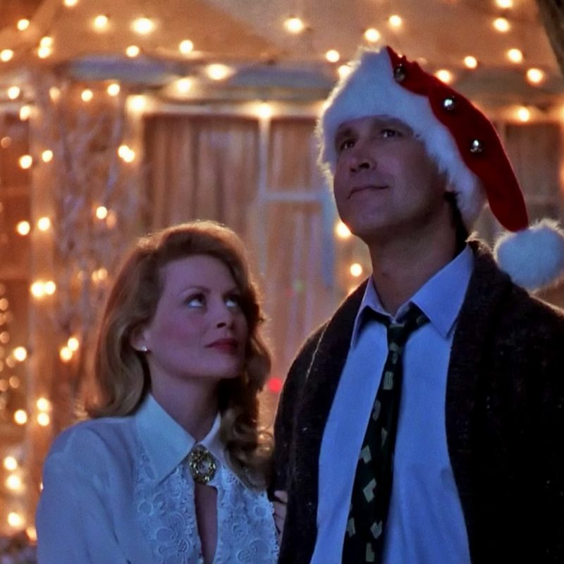 10 Best National Lampoon's Christmas Vacation Wallpaper FULL HD 1920×1080 For PC Background 2020 free download national lampoons christmas vacation full hd wallpaper and 800x800