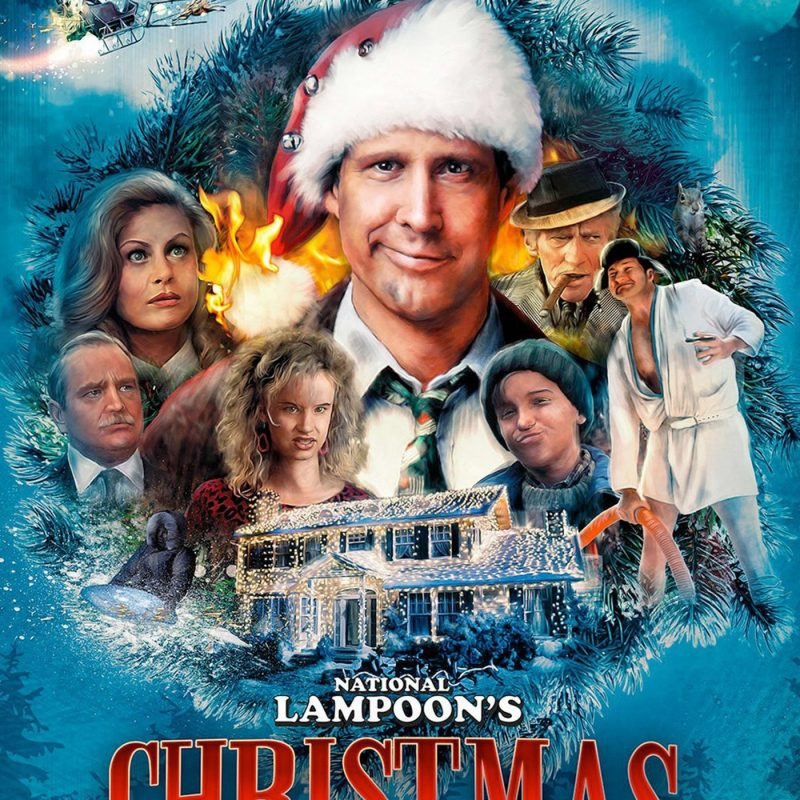 10 Best National Lampoon's Christmas Vacation Wallpaper FULL HD 1920×1080 For PC Background 2020 free download national lampoons christmas vacation rio theatre 800x800