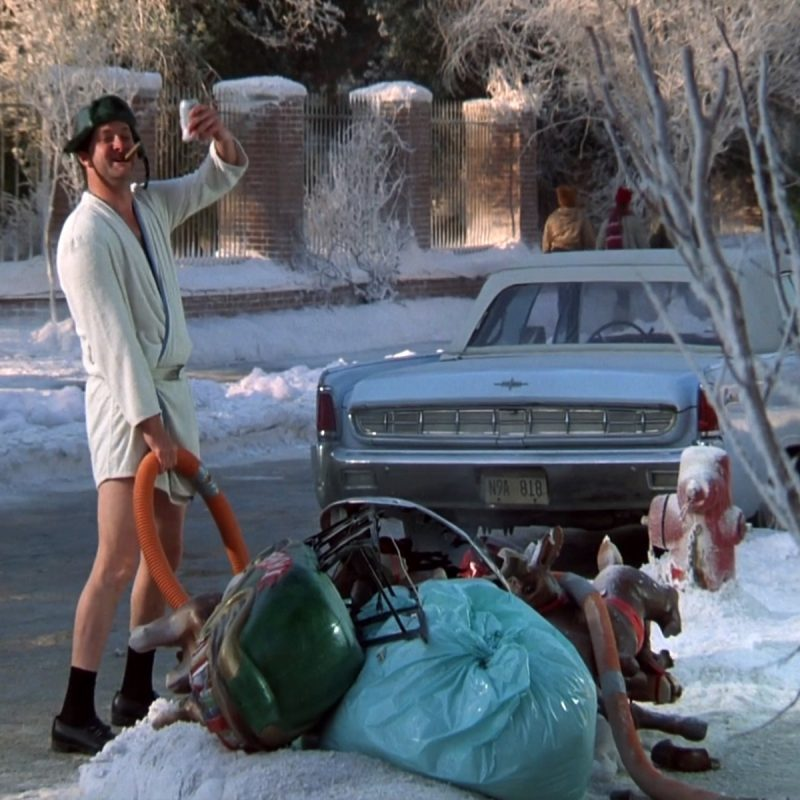 10 Best National Lampoon's Christmas Vacation Wallpaper FULL HD 1920×1080 For PC Background 2018 free download national lampoons christmas vacation wallpaper 78 images 800x800