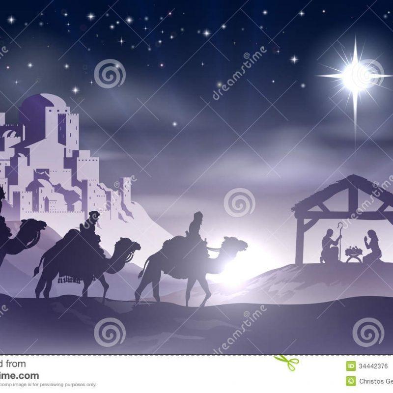 10 New Nativity Scene Pictures Free Download FULL HD 1920×1080 For PC Desktop 2021 free download nativity christmas scene stock vector illustration of advent 34442376 800x800