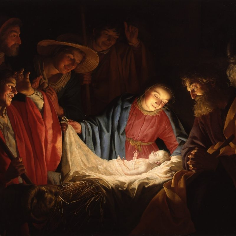 10 Latest Birth Of Jesus Pictures FULL HD 1920×1080 For PC Background 2020 free download nativity of jesus wikipedia 800x800