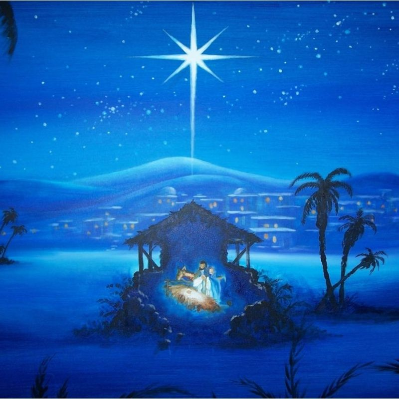 10 New Free Nativity Scene Images FULL HD 1920×1080 For PC Desktop 2018 free download nativity scene wallpaper christmas painting computer wallpapers 1 800x800
