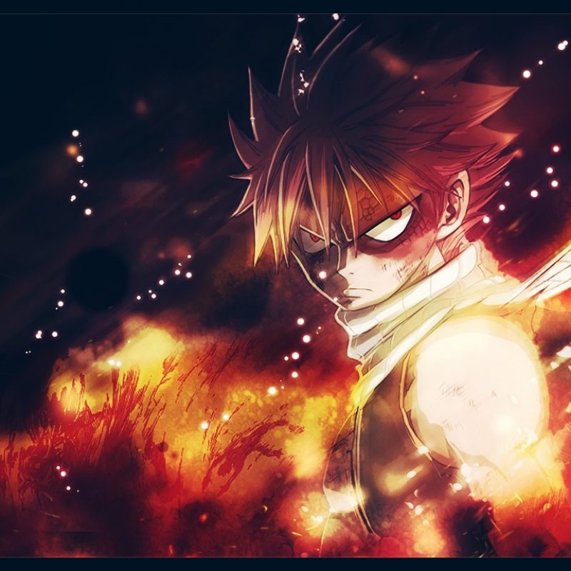 10 Best Fairy Tail Wallpaper Natsu Dragon Force FULL HD 1920×1080 For PC Background 2020 free download natsu dragneel fairy tail wallpaper 1262439 zerochan anime 800x800