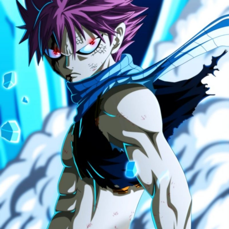 10 Best Fairy Tail Wallpaper Natsu Dragon Force FULL HD 1920×1080 For PC Background 2020 free download natsu dragon force fairy tailtariq xerefxxeref on deviantart 800x800