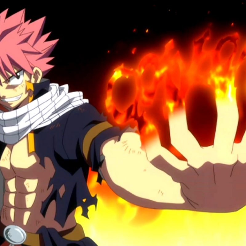 10 Best Fairy Tail Wallpaper Natsu Dragon Force FULL HD 1920×1080 For PC Background 2020 free download natsu dragon force wallpaper free wallpapers pinterest 1 800x800