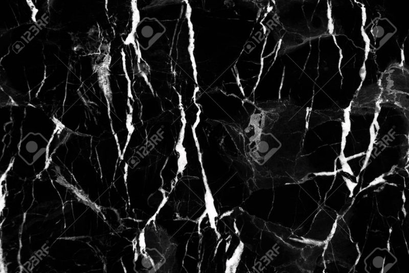 10 Most Popular Black Marble Wallpaper FULL HD 1920×1080 For PC Desktop 2018 free download natural black marble texture background luxury wallpaper patterns 800x535