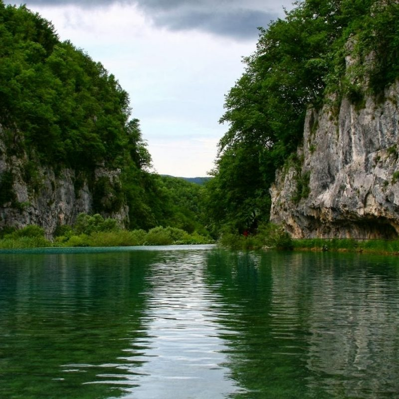 10 Most Popular Free Download Wallpaper For Laptop FULL HD 1080p For PC Desktop 2018 free download nature amazing earth pinterest hd nature wallpapers nature 800x800