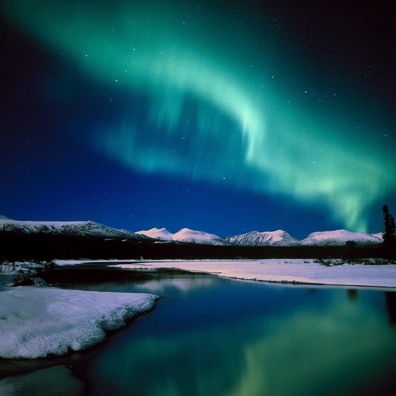 10 Latest Aurora Borealis High Resolution FULL HD 1920×1080 For PC Desktop 2018 free download nature aurora borealis northern lights canada sky light id premi 800x800