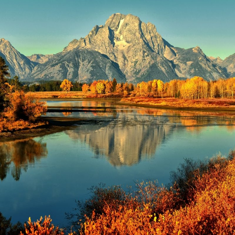 autumn mountains backgrounds. Brilliant Autumn 10 New Fall Desktop Wallpaper Mountains FULL HD 19201080 For PC  2018 Free Throughout Autumn Backgrounds A