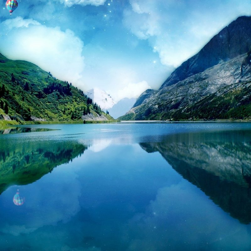 10 New Cool Nature Desktop Backgrounds 1920X1080 FULL HD 1920×1080 For PC Background 2020 free download nature landscape nature reflections wallpapers desktop phone 1 800x800