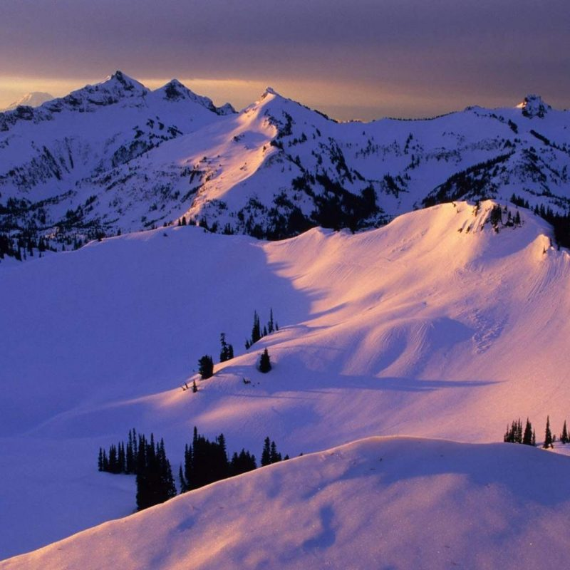 10 Best Snow Mountain Desktop Backgrounds FULL HD 1080p For PC Desktop 2020 free download nature landscape snow winter mountains wallpapers desktop phone 800x800