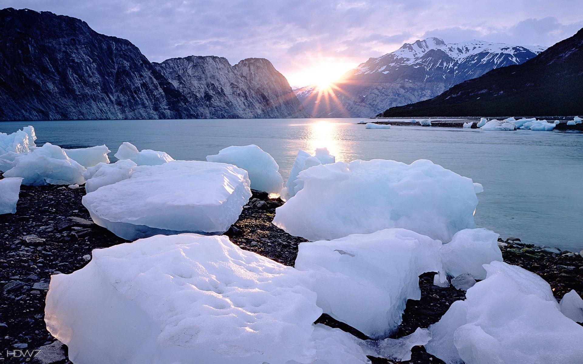 nature & landscape windows 7 winter hdtv wallpapers (desktop, phone