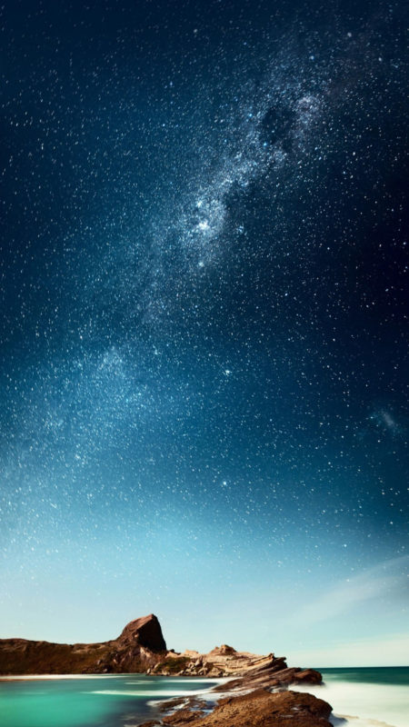 10 New Iphone 7 Nature Wallpaper FULL HD 1080p For PC Desktop 2018 free download nature wallpaper iphone 7 plus 2019 3d iphone wallpaper 450x800