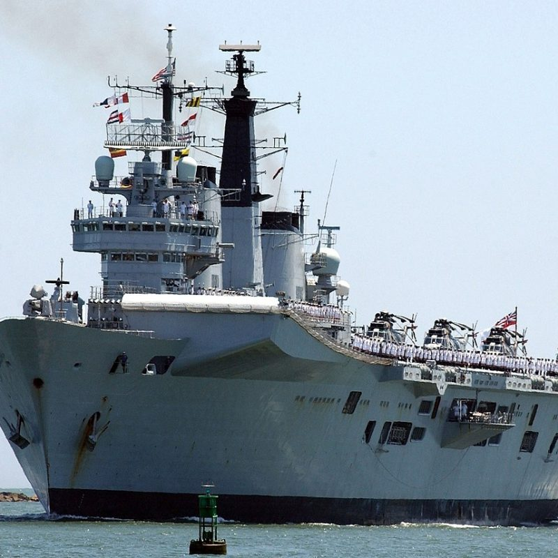 10 Latest Pics Of Navy Ships FULL HD 1080p For PC Desktop 2020 free download naval ship wikipedia 800x800
