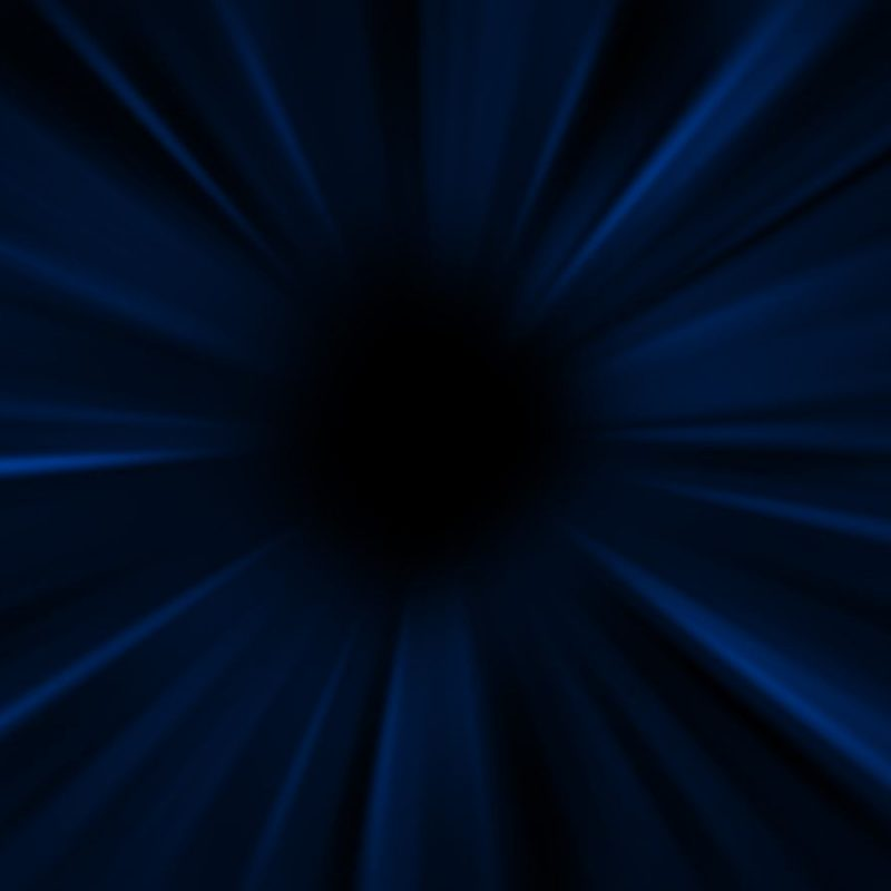 10 Best Dark Blue Background Wallpaper FULL HD 1920×1080 For PC Background 2020 free download navy blue background hd wallpapers pulse color blues 800x800