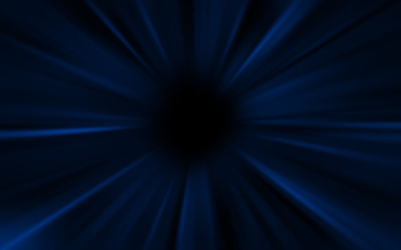 10 Best Black And Blue Background Hd FULL HD 1920×1080 For PC Background 2020 free download navy blue background hd wallpapers pulse color blues in 2019 800x500