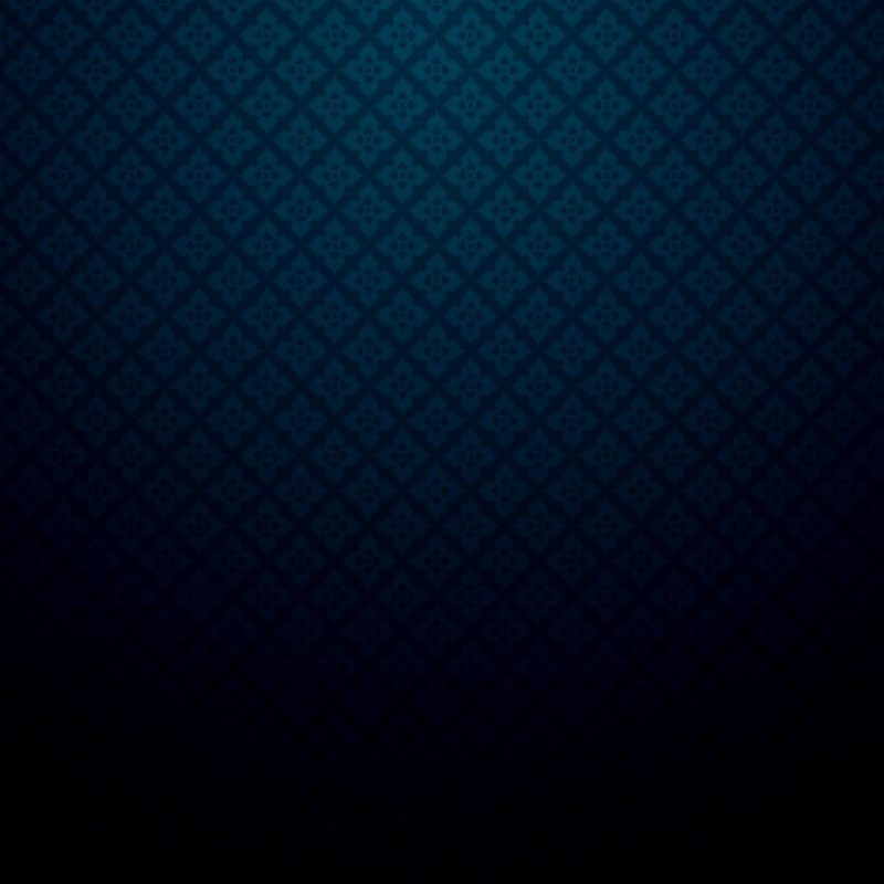 10 Best Dark Blue Background Wallpaper FULL HD 1920×1080 For PC Background 2020 free download navy blue background wallpaper all hd wallpapers 800x800