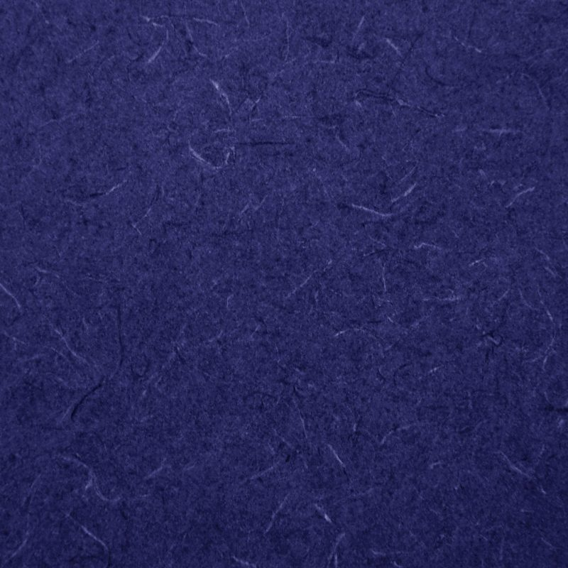 10 Latest Navy Blue Textured Background FULL HD 1920×1080 For PC Desktop 2021 free download navy blue backgrounds wallpaper cave 1 800x800