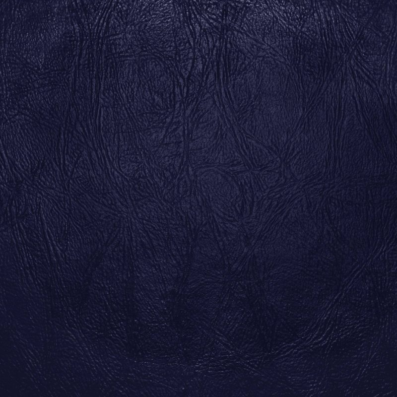 10 Latest Navy Blue Textured Background FULL HD 1920×1080 For PC Desktop 2021 free download navy blue backgrounds wallpaper cave all wallpapers pinterest 1 800x800