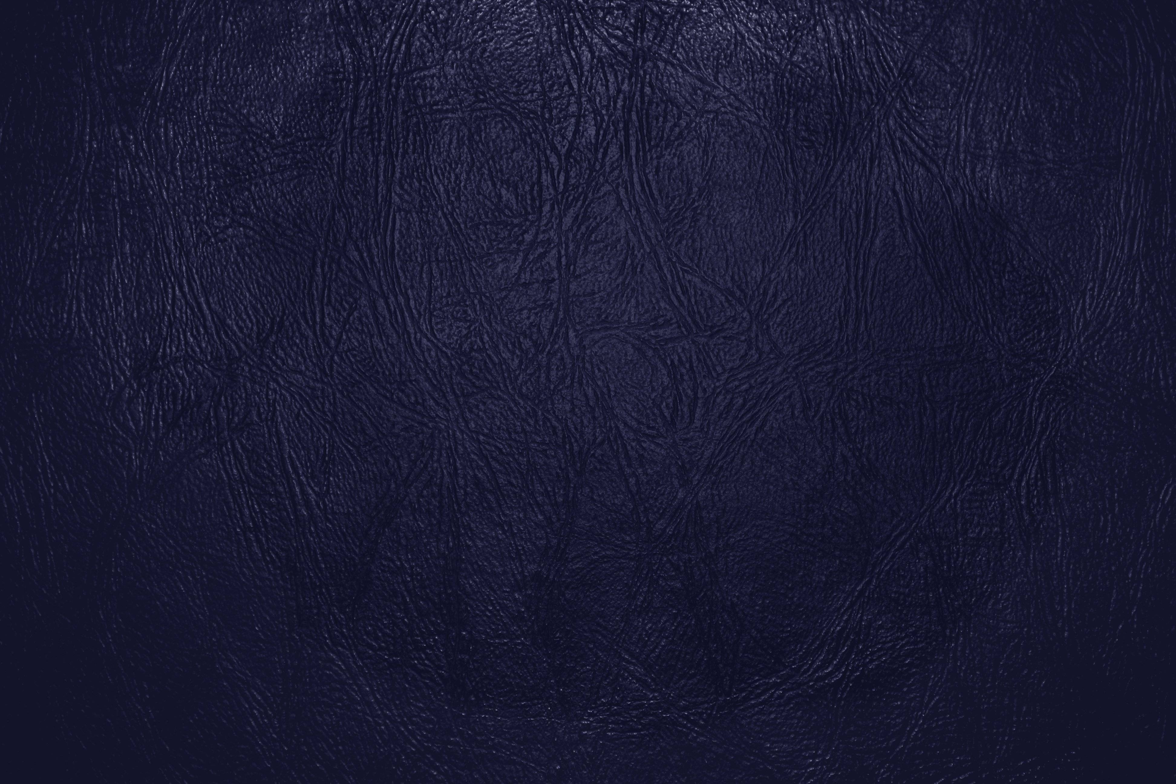 navy blue backgrounds - wallpaper cave | all wallpapers | pinterest
