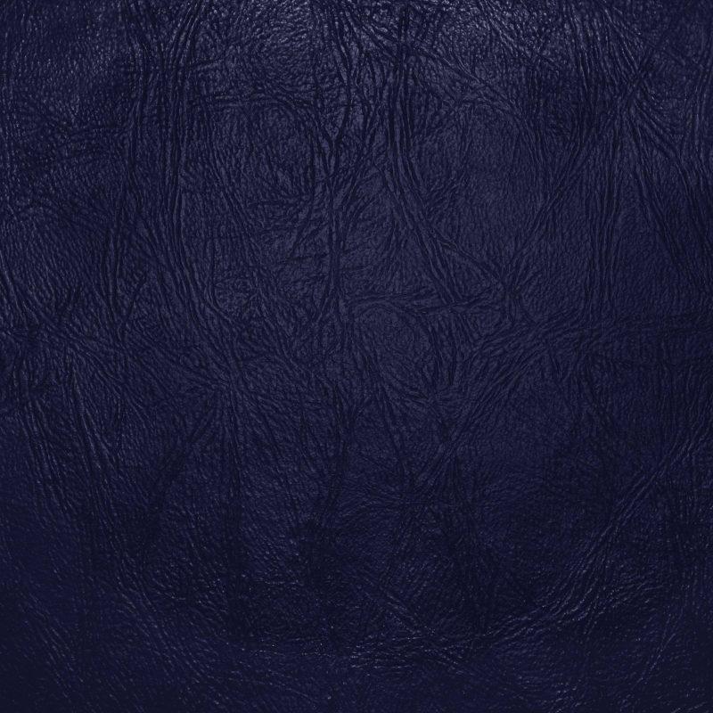 10 Top Dark Blue Texture Wallpaper FULL HD 1920×1080 For PC Desktop 2018 free download navy blue backgrounds wallpaper cave all wallpapers pinterest 800x800