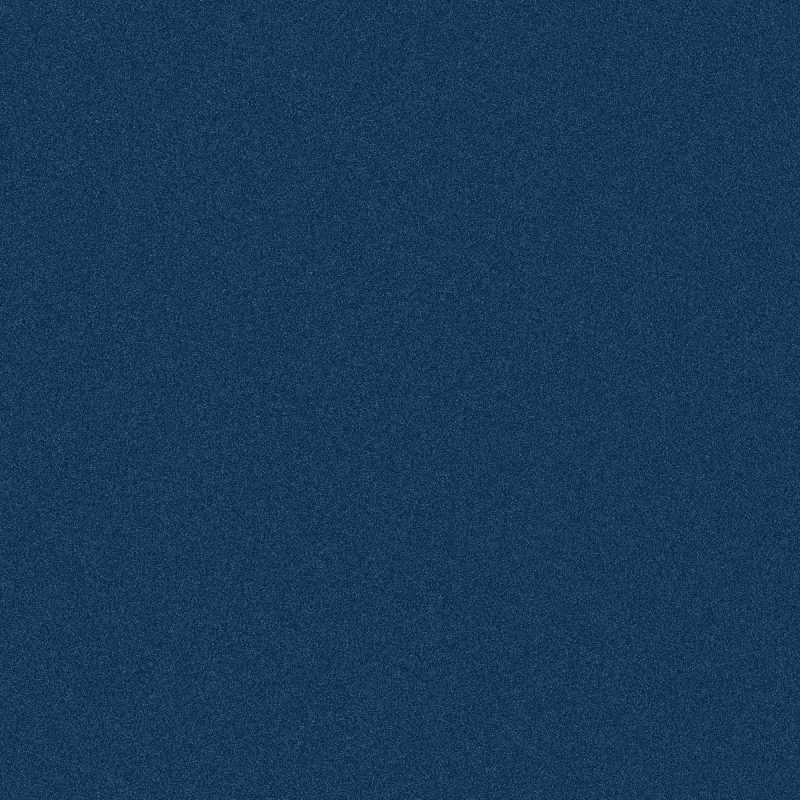10 Latest Navy Blue Textured Background FULL HD 1920×1080 ...