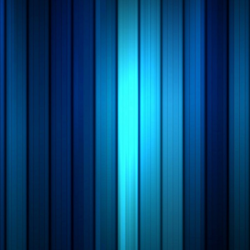 10 New Navy Blue Hd Wallpaper FULL HD 1080p For PC Desktop 2018 free download navy blue perpendicular gloominess desktop wall hd wallpapers rocks 800x800