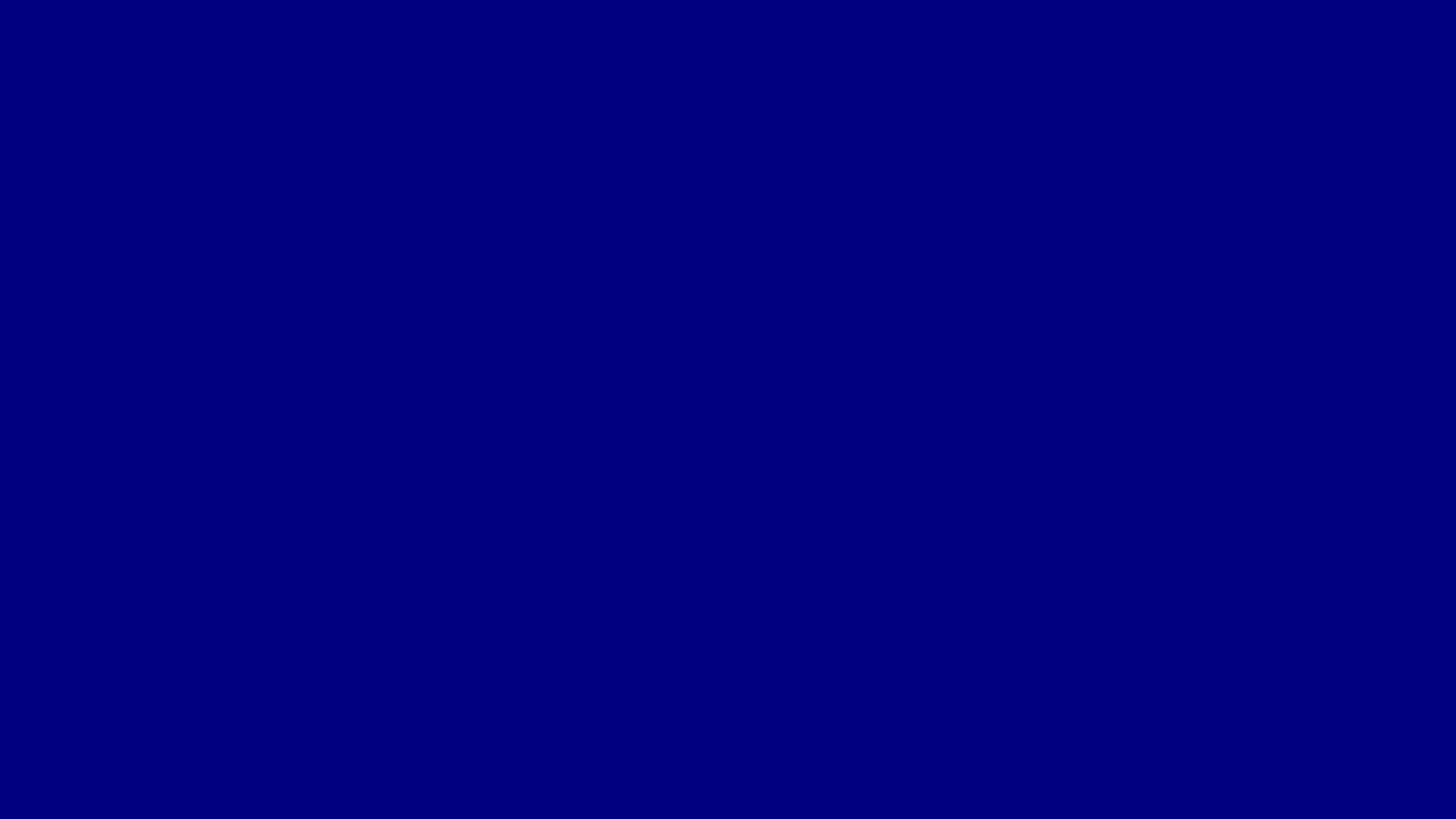 Title Navy Blue Solid Color Background Dimension 1920 X 1080 File Type JPG JPEG