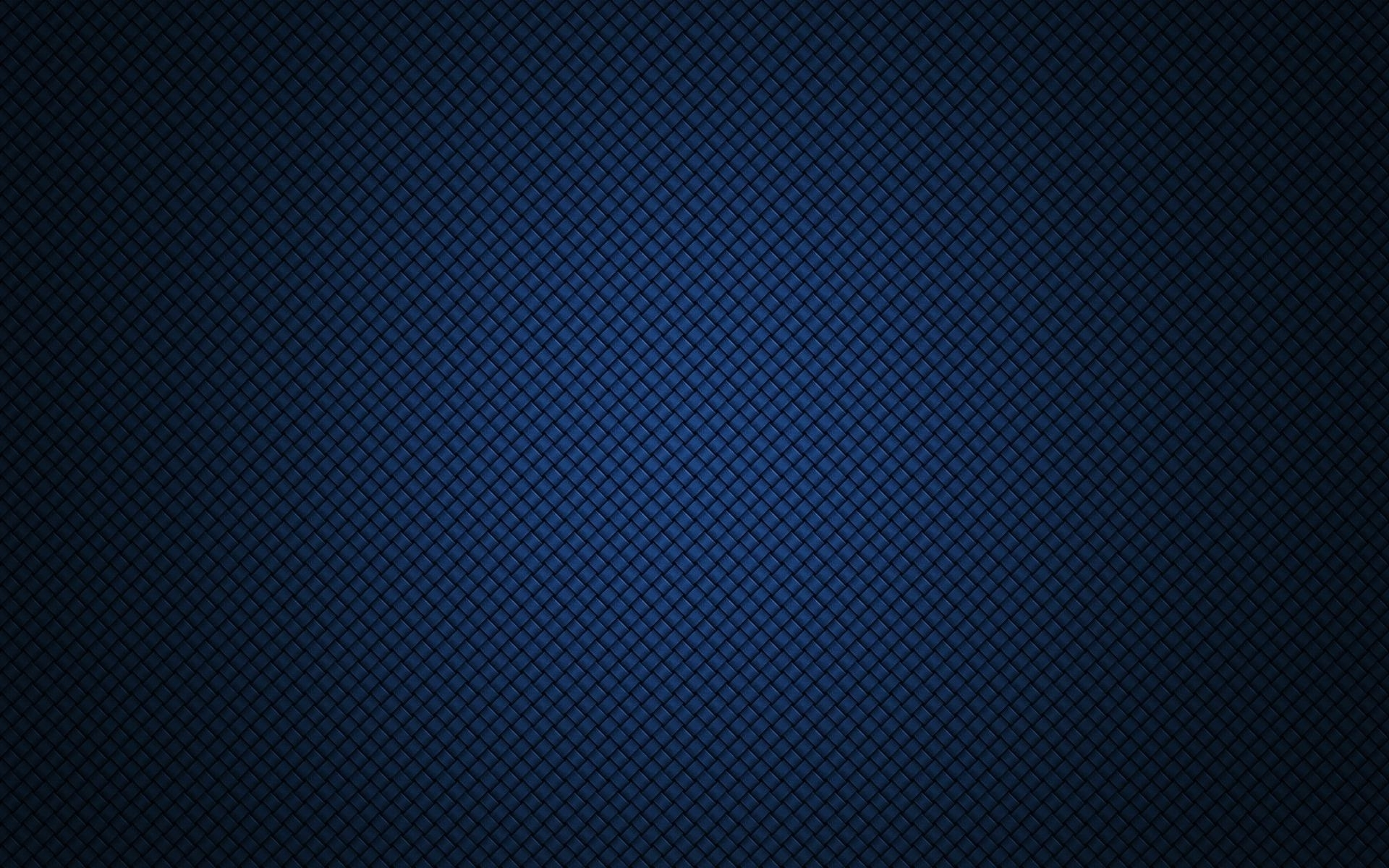 navy blue wallpaper (56+ images)