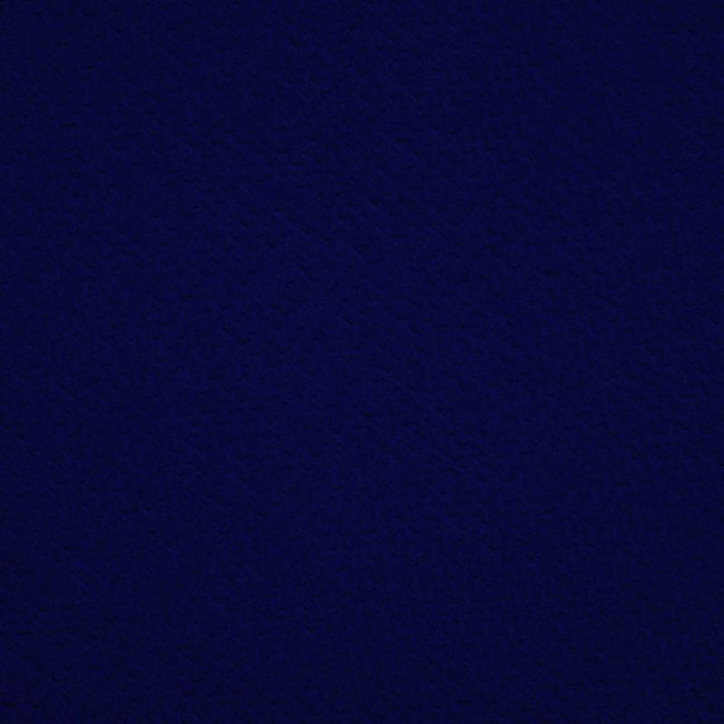 10 New Dark Blue Plain Backgrounds FULL HD 1080p For PC Desktop 2020 free download navy blue wallpaper bdfjade 800x800
