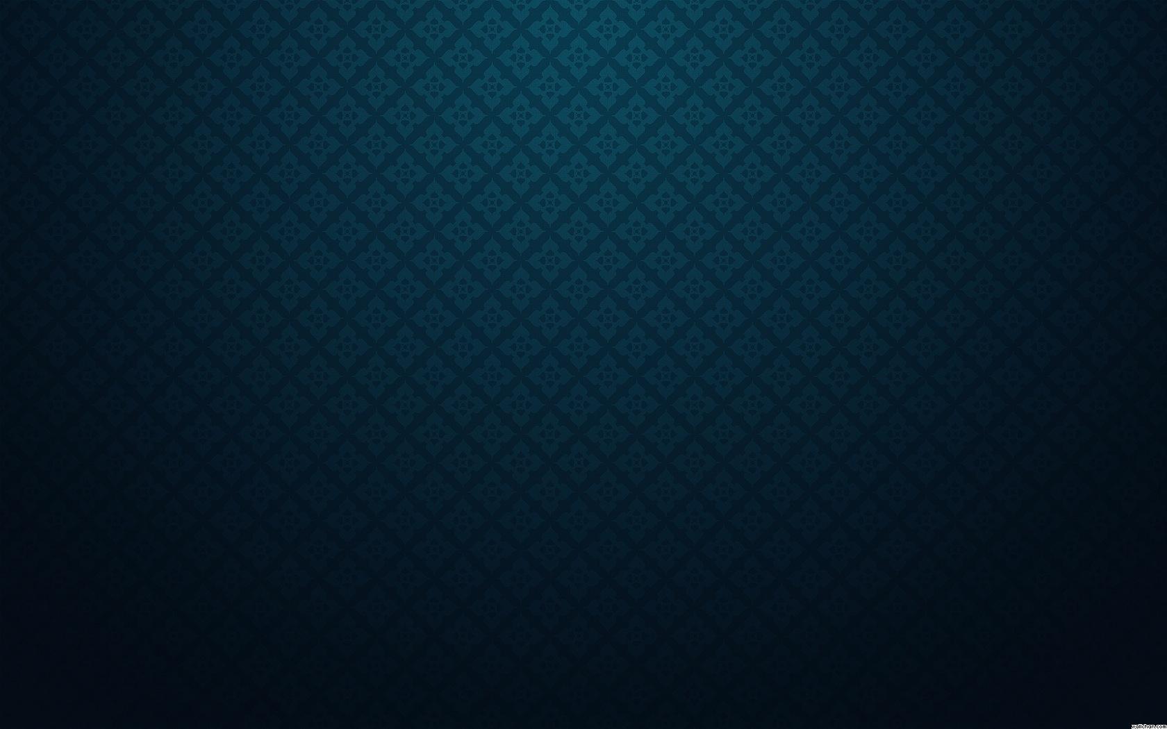 navy blue wallpaper | hd wallpapers pulse