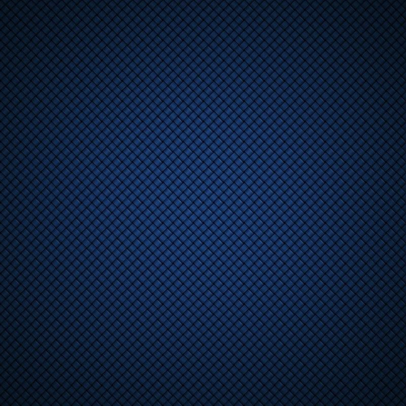 10 Most Popular Cool Dark Blue Wallpaper Full Hd 1080p For Pc