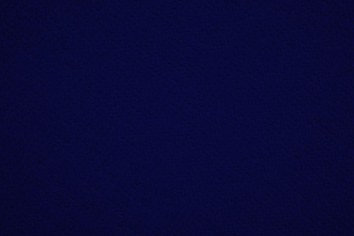 navy blue wallpapers - wallpaper cave