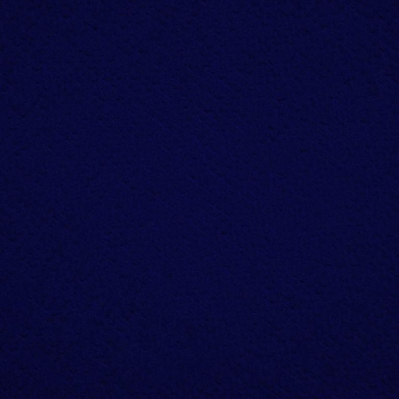10 New Dark Blue Background Hd FULL HD 1920×1080 For PC Desktop 2018 free download navy blue wallpapers wallpaper cave 800x800
