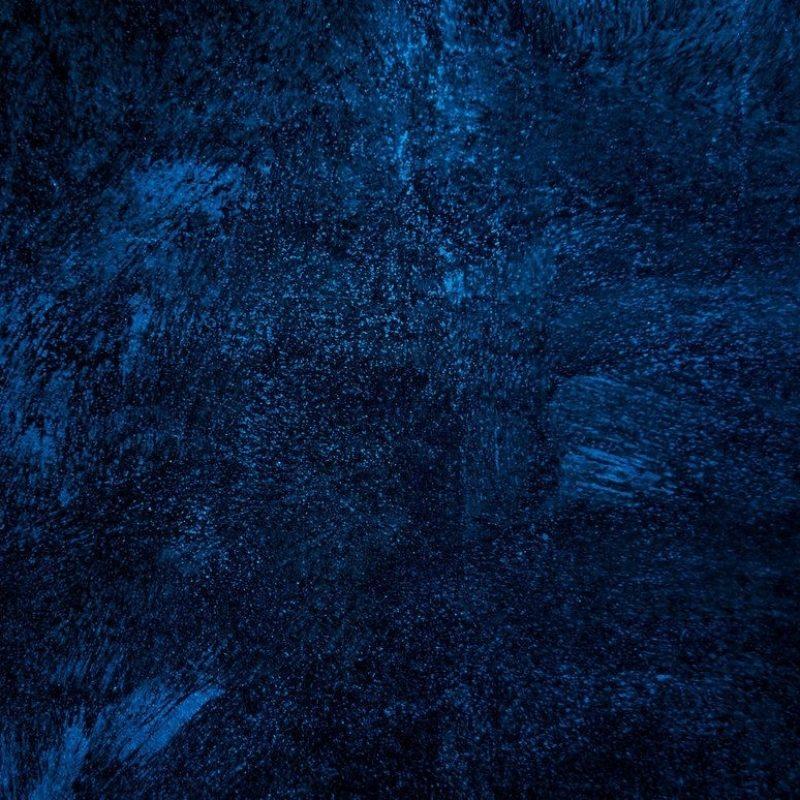 10 Latest Navy Blue Textured Background FULL HD 1920×1080 For PC Desktop 2021 free download navyblue backgroundart dark blue texturecarlbert design 1 800x800