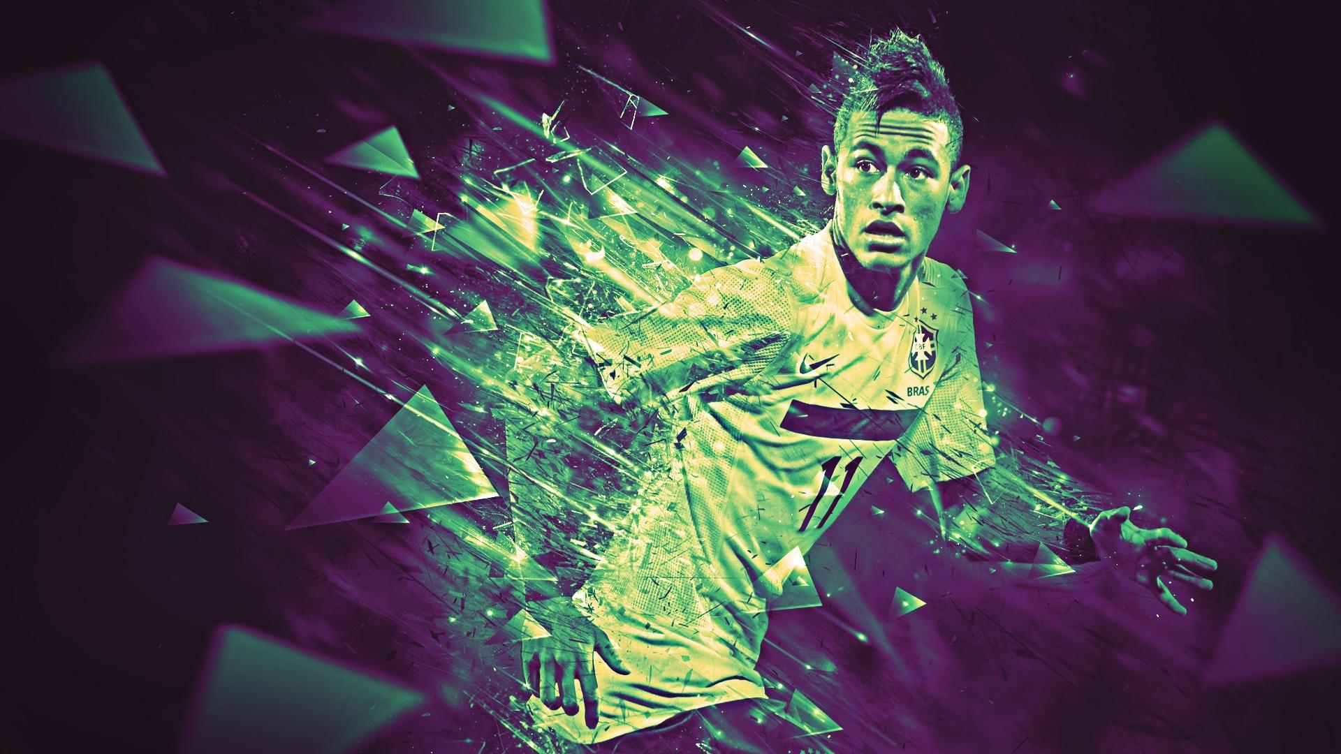 naymar.jr - google search | football | pinterest