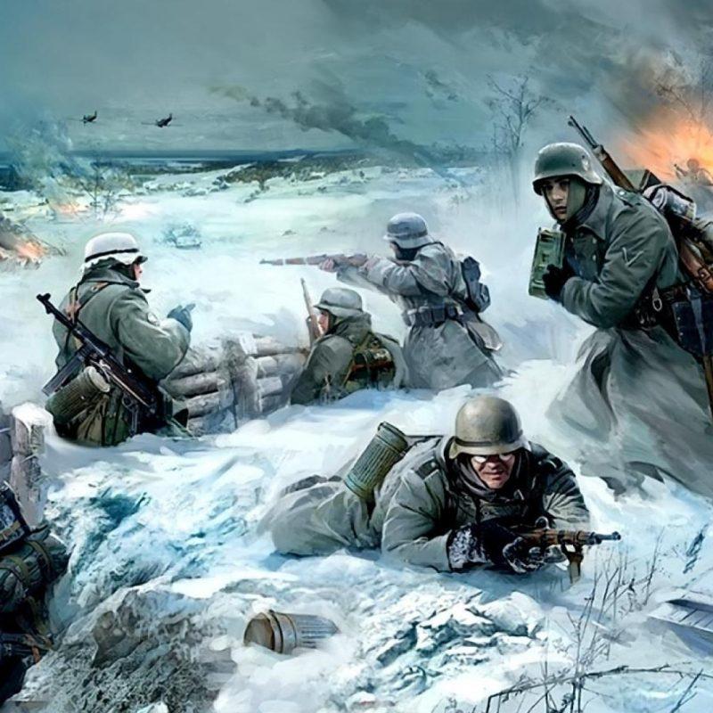 10 New World War 2 Wallpaper FULL HD 1920×1080 For PC Background 2020 free download nazi world war ii wallpaper 69313 800x800
