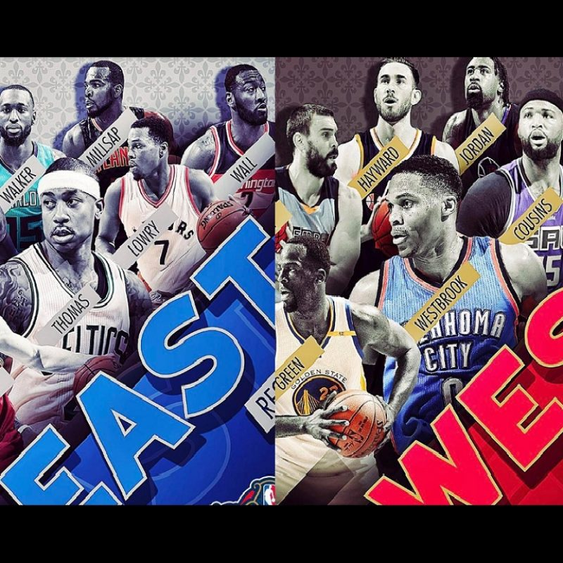 10 Most Popular Nba All Stars Wallpaper FULL HD 1080p For PC Background 2018 free download nba all star wallpapers wallpaper cave 1 800x800