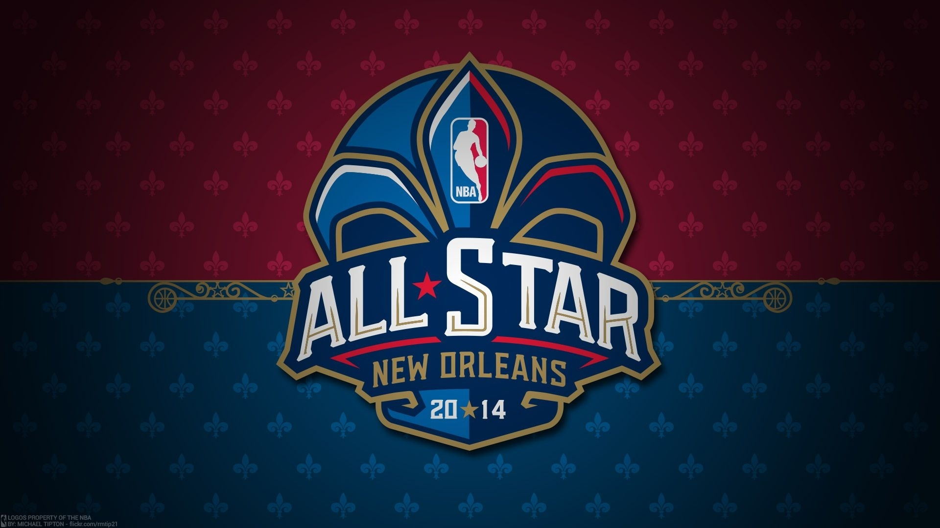nba all-star wallpapers - wallpaper cave