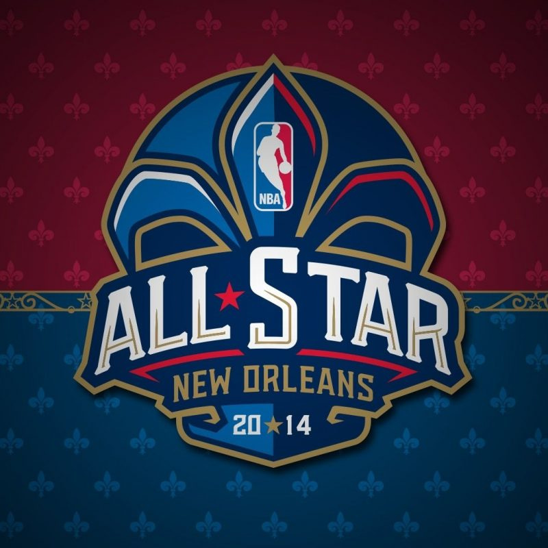 10 Latest Nba All Star Wallpaper FULL HD 1920×1080 For PC Desktop 2018 free download nba all star wallpapers wallpaper cave 800x800