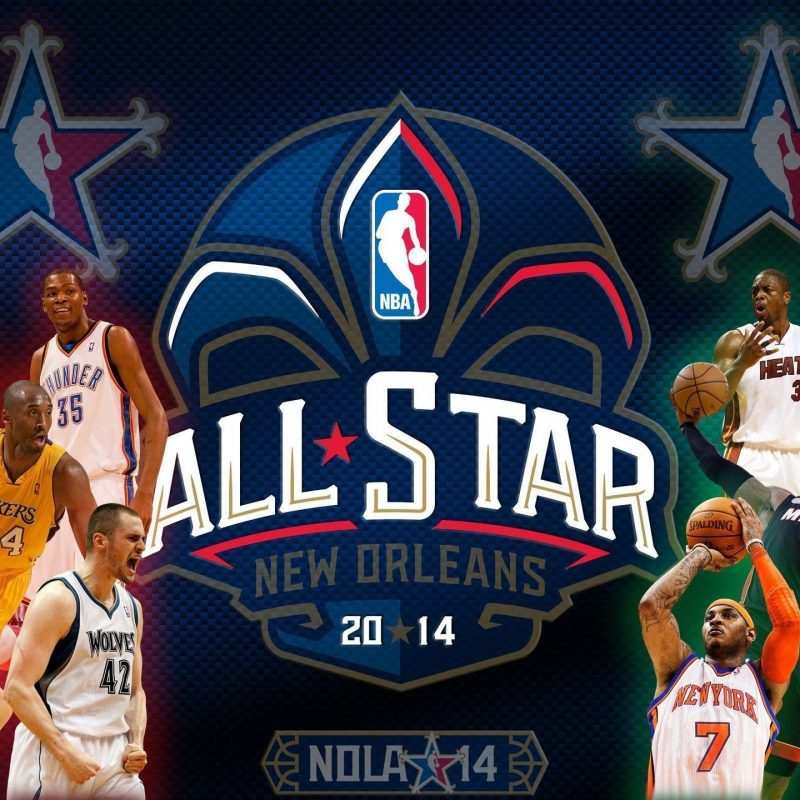 10 Most Popular Nba All Stars Wallpaper FULL HD 1080p For PC Background 2018 free download %name